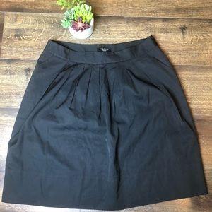 Talbots Skirt Size 14P